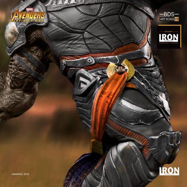 Cull-Obsidian-Iron-Studios-Infinity-War-statue-5-600x600