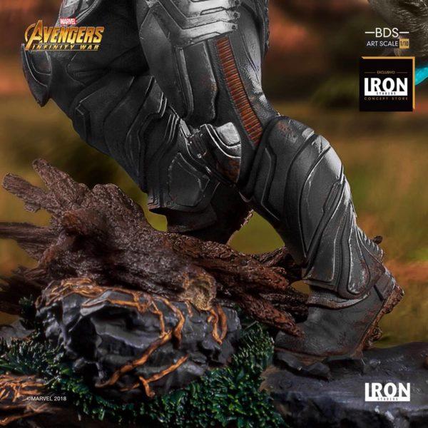 Cull-Obsidian-Iron-Studios-Infinity-War-statue-8-600x600
