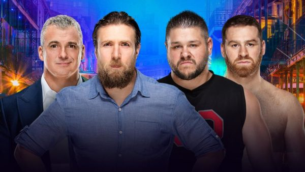 Daniel-Bryan-Shane-McMahon--600x338