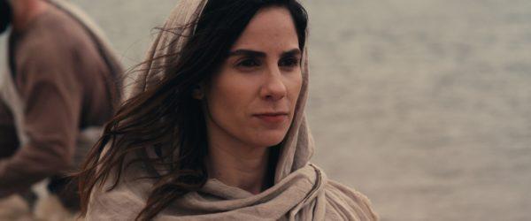Daniela-Vidaurre-©-The-Penitent-Thief-600x250