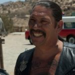 Danny Trejo reprising Devil's Rejects role in Rob Zombie's 3 From Hell
