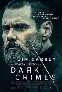 Dark-Crimes-poster-203x300