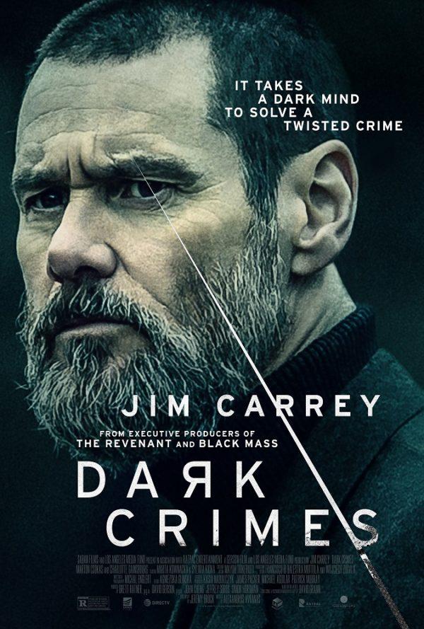 Dark-Crimes-poster-600x889
