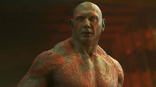 Dave-Bautista-Drax-the-Destroyer-Guardians-of-the-Galaxy-600x337