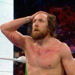 WWE Greatest Royal Rumble Review