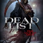 Movie Review – Dead List (2018)