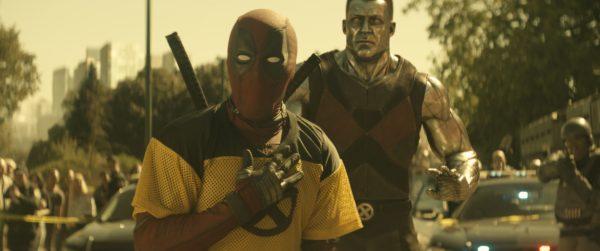 Deadpool-2-USA-Today-image-600x251