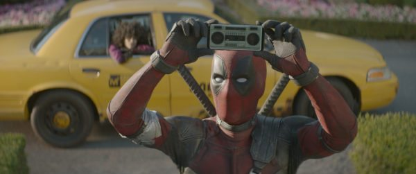 Deadpool-2-images-10-600x251