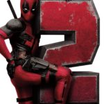 Deadpool 2 gets another new poster, major character rumoured to have been cut