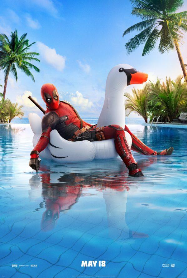 Deadpool-2-poster-9-600x889