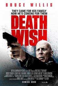 DeathWishposter-202x300