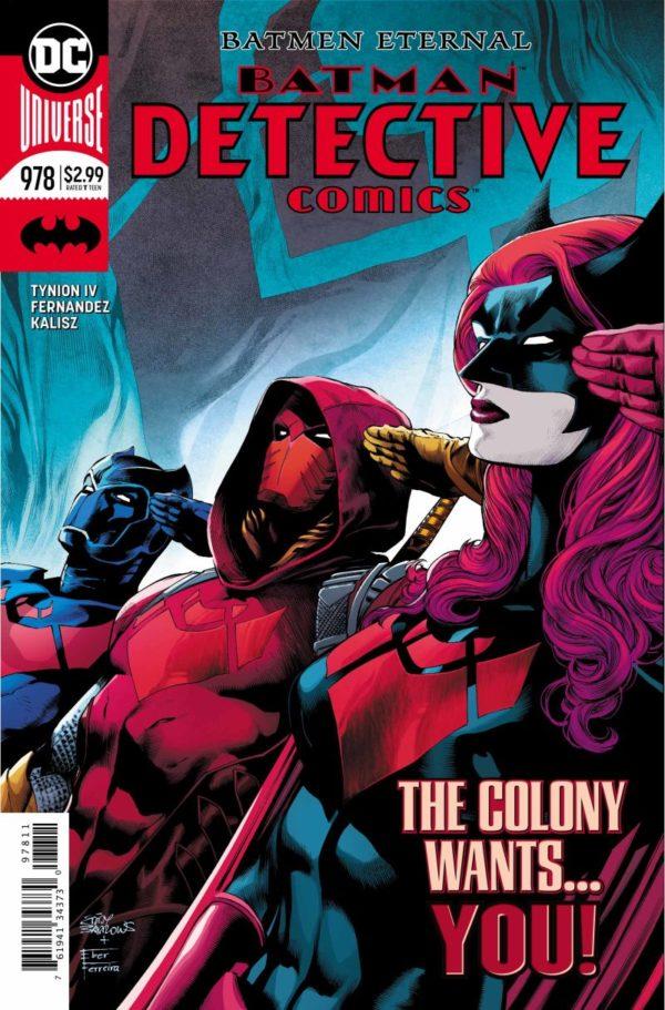 Detective-Comics-978-1-600x911