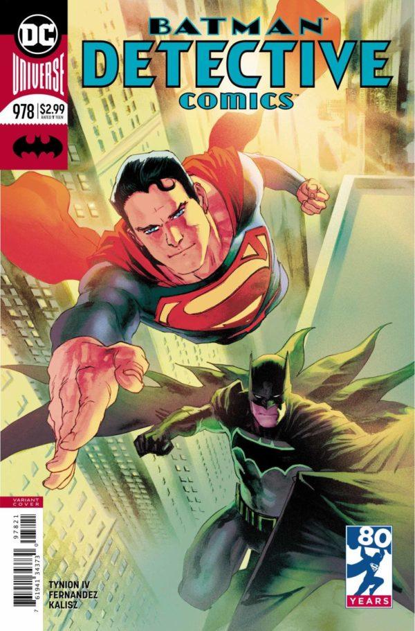 Detective-Comics-978-2-600x911