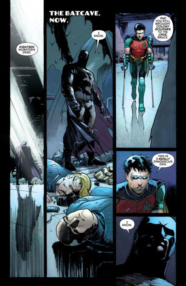 Detective-Comics-978-3-600x923