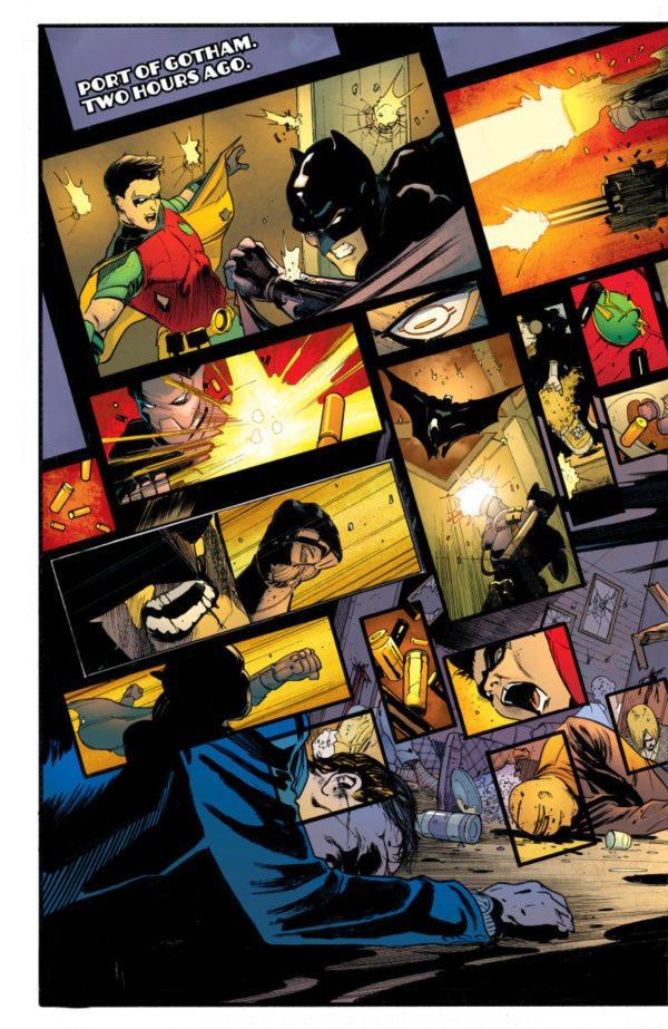 Detective-Comics-978-4-600x923