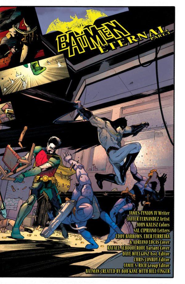 Detective-Comics-978-5-600x923
