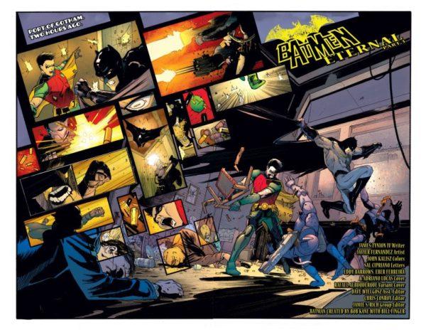 Detective-Comics-978-6-600x464