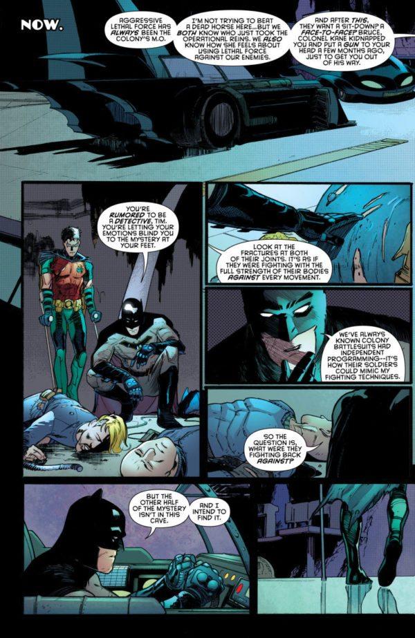Detective-Comics-978-7-600x923
