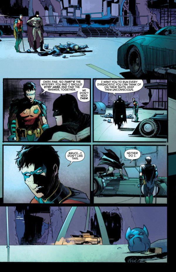 Detective-Comics-978-8-600x923