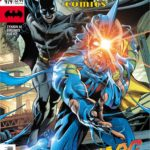 Preview of Detective Comics #979