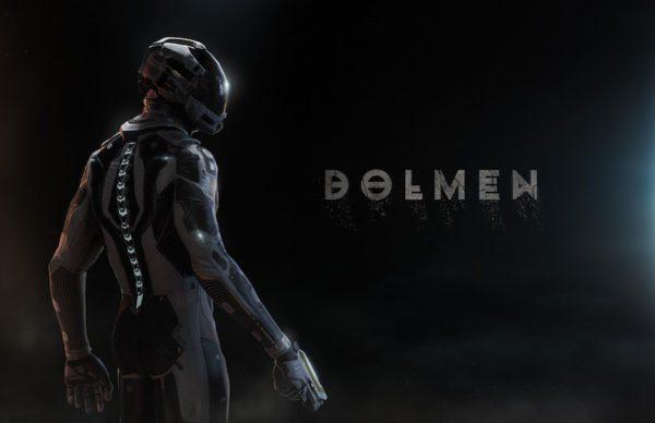 Dolmen-600x388