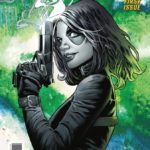 Preview of Domino #1