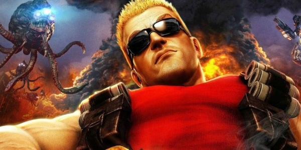 Duke-Nukem-Wallpaper-600x300