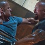 Dwayne Johnson might not appear in Fast & Furious 9 after Vin Diesel feud