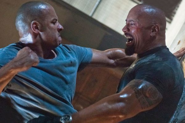 Dwayne-Johnson-and-Vin-Diesel-600x400-600x400