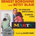 Giveaway – Win Marty on Dual Format – NOW CLOSED
