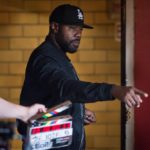 Antoine Fuqua to adapt The Devil Soldier