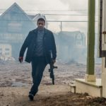 Denzel Washington's Robert McCall returns in trailer for The Equalizer 2