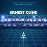 Universal to adapt Ernest Cline's Armada for the big screen