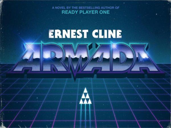 Ernest-Cline-Armada-600x448