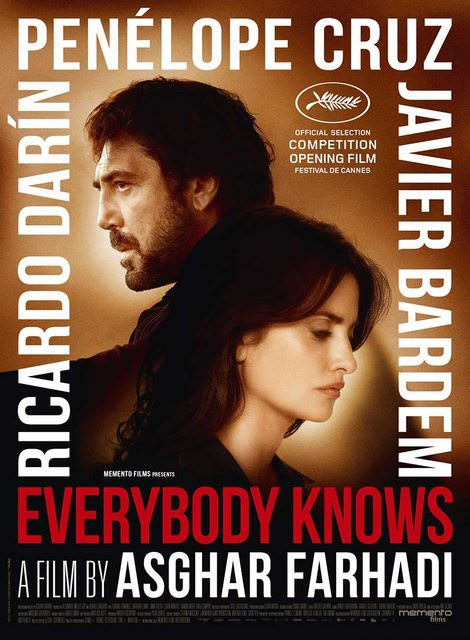 Everybody-Knows-posters-1