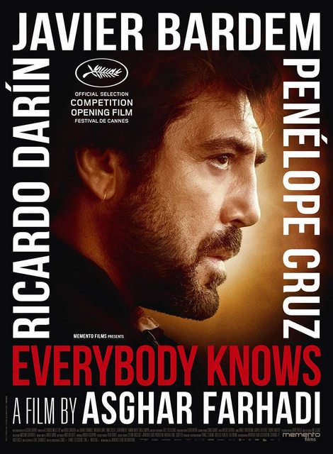 Everybody-Knows-posters-2