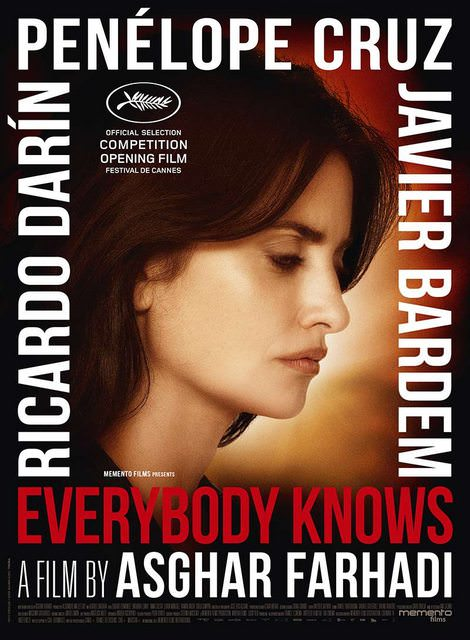 Everybody-Knows-posters-3