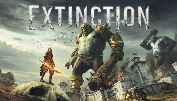 Extinction-Free-Download-600x344