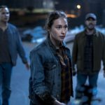 Promo, clip and images for Fear the Walking Dead Season 4 Episode 2 – 'Another Day n the Diamond'