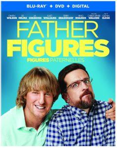 Father-Figures-blu-ray-237x300