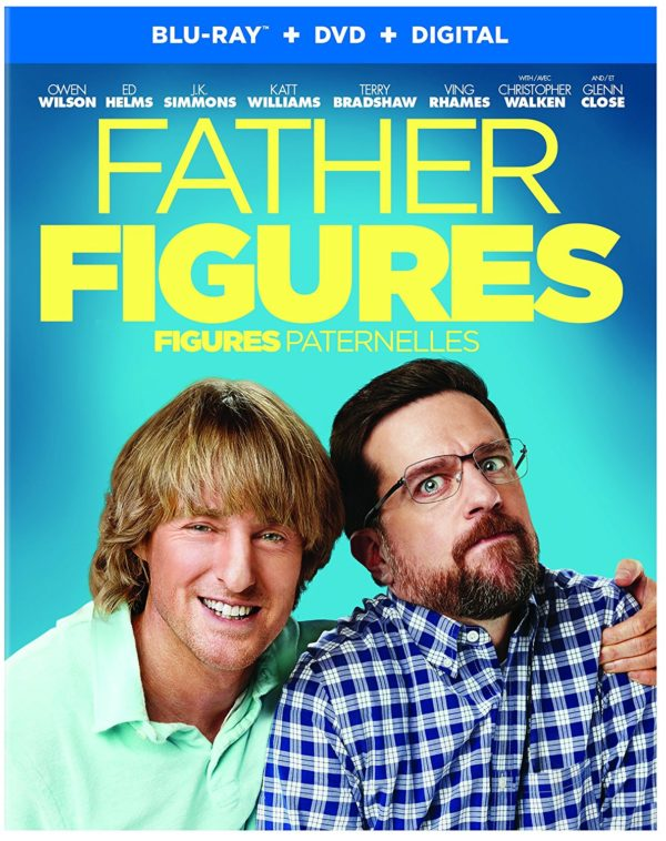 Father-Figures-blu-ray-600x758