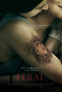 Feral_Poster_Large-203x300