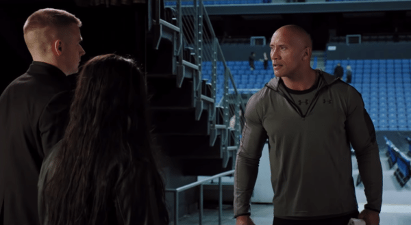 Fighting-with-My-Family-clip-screenshot-Dwayne-Johnson-600x329