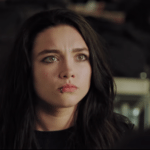 First clip from Fighting with My Family featuring Florence Pugh as WWE Superstar Paige