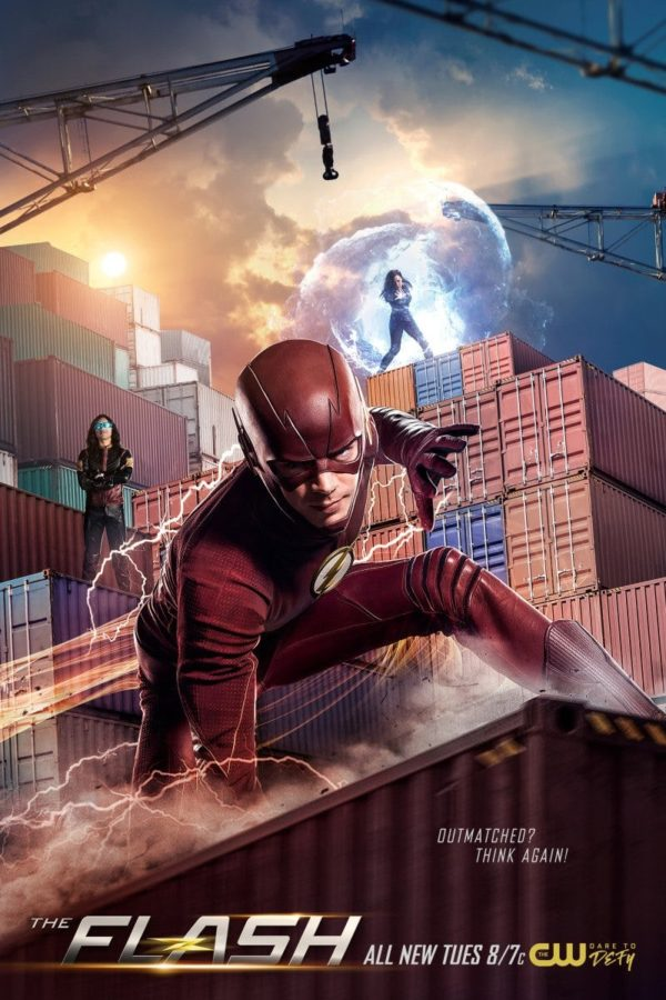 Flash-Season-4-Poster-600x900