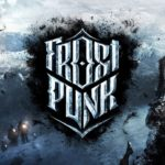 Video Game Review – Frostpunk