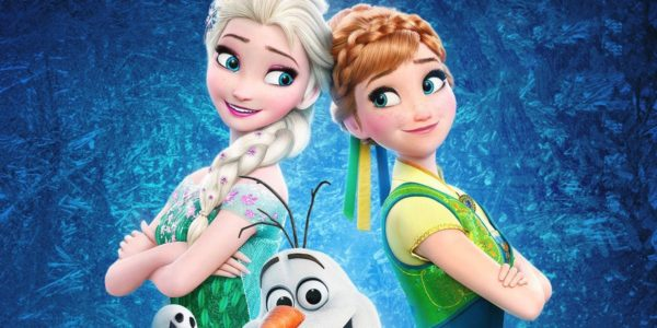 Frozen-2-Update-Delay-600x300