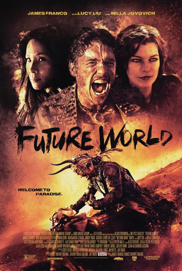 Future-World-600x889