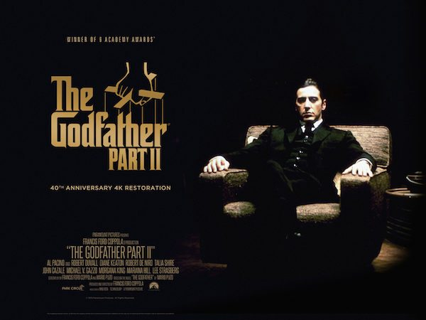 GODFATHER2-quad-600x450