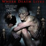 Trailer, poster and images for horror Gehenna: Where Death Lives starring Doug Jones and Lance Henriksen
